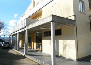 Gewerberäume in Montefino zum Kauf