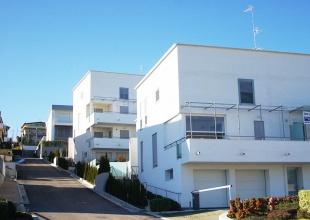 Neubauwohnung zum Kauf in Francavilla al Mare