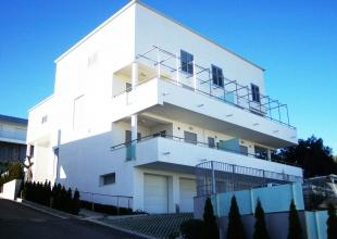 Neue Maisonette-Wohnung zum Kauf in Francavilla al Mare