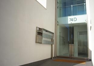 Neue Maisonette-Wohnung in Francavilla al Mare zum Kauf