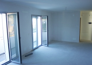 Maisonette-Wohnung in Francavilla al Mare kaufen