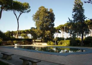 Wohnung mit Pool zu verkaufen in Pineto