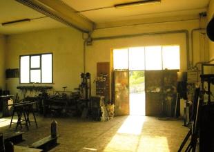 Atri,3 Räume Räume,2 BadezimmerBadezimmer,Gewerbe,Via Fonte Canale,1403