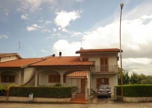 Colli del Tronto,4 Zimmer Zimmer,3 BadezimmerBadezimmer,Haus,Contrada Vallicella 10,1404