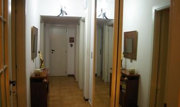 Atri,3 Zimmer Zimmer,2 BadezimmerBadezimmer,Wohnung,Contrada Sant'Antonio,1410