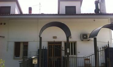 Atri,3 Zimmer Zimmer,2 BadezimmerBadezimmer,Wohnung,Viale del Risorgimento,1411