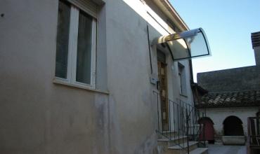 Casoli,Atri,3 Zimmer Zimmer,2 BadezimmerBadezimmer,Haus,Via San Filippo,1425