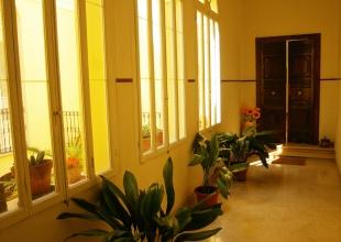 Atri,2 Zimmer Zimmer,1 BadezimmerBadezimmer,Wohnung,Portico Nicola Bindi 2,1430