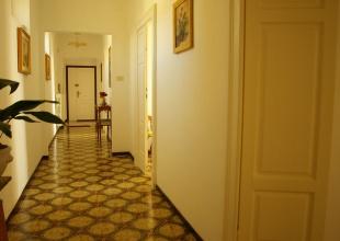 Atri,2 Zimmer Zimmer,1 BadezimmerBadezimmer,Wohnung,Via Sant'Agostino 22,1432