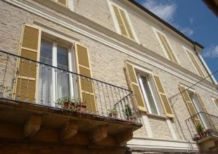 Atri,3 Zimmer Zimmer,1 BadezimmerBadezimmer,Wohnung,Via Sant'Agostino 22,1433