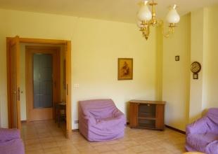 Atri,3 Zimmer Zimmer,2 BadezimmerBadezimmer,Wohnung,Via Papa Giovanni XXIII,1434