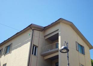 Atri,3 Zimmer Zimmer,1 BadezimmerBadezimmer,Wohnung,Via Antonio Finocchi 3,1436