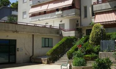 Atri,2 Zimmer Zimmer,2 BadezimmerBadezimmer,Wohnung,Via San Ilario,1437