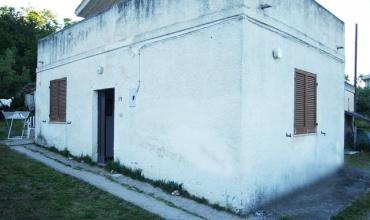 Montagnola,Atri,1 Zimmer Zimmer,1 BadezimmerBadezimmer,Haus,Via Montagnola,1438