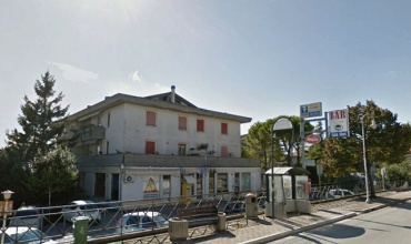 Atri,2 Zimmer Zimmer,2 BadezimmerBadezimmer,Wohnung,Viale Aldo Moro,1444
