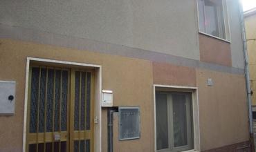Atri,2 Zimmer Zimmer,2 BadezimmerBadezimmer,Haus,Vico Casale 10,1445