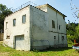 Atri,4 Zimmer Zimmer,2 BadezimmerBadezimmer,Landhaus,Contrada Rocca,1446