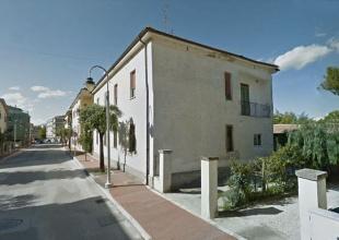Atri,2 Zimmer Zimmer,2 BadezimmerBadezimmer,Wohnung,Viale Risorgimento,1450