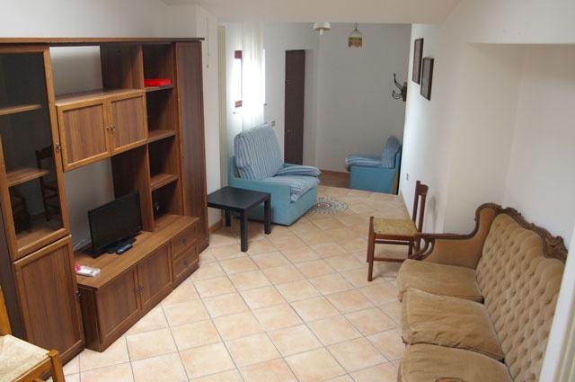 Atri,2 Zimmer Zimmer,3 BadezimmerBadezimmer,Haus,Vico Miglio 22,1451