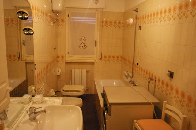 Atri,3 Zimmer Zimmer,2 BadezimmerBadezimmer,Wohnung,Viale Aldo Moro,1454