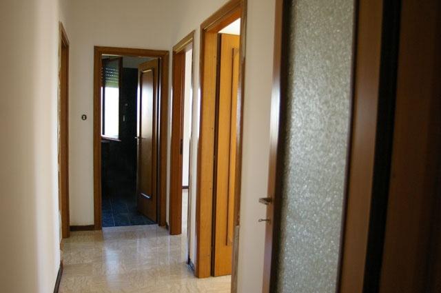Atri,3 Zimmer Zimmer,1 BadezimmerBadezimmer,Wohnung,Viale Aldo Moro,1455