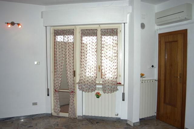 Atri,1 BadezimmerBadezimmer,Wohnung,Via Finocchi,1456