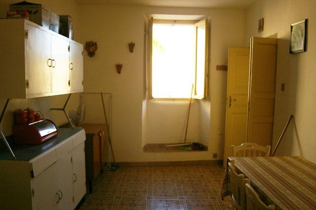 Atri,1 Zimmer Zimmer,2 BadezimmerBadezimmer,Haus,Vico Tintoretto 18,1457