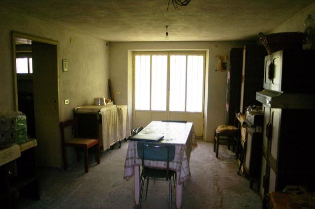 Cellino Attanasio, 3 Zimmer Zimmer, ,2 BadezimmerBadezimmer,Haus,Kaufen,Via Due Case 9,1458