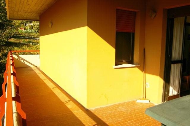 Atri, 2 Zimmer Zimmer, ,1 BadezimmerBadezimmer,Wohnung,Kaufen,Via Antonio Finocchi 68,1461