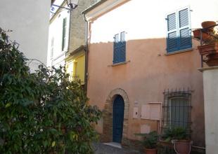 Atri, 2 Zimmer Zimmer, ,2 BadezimmerBadezimmer,Haus,Kaufen,Portico Capritti 9,1462